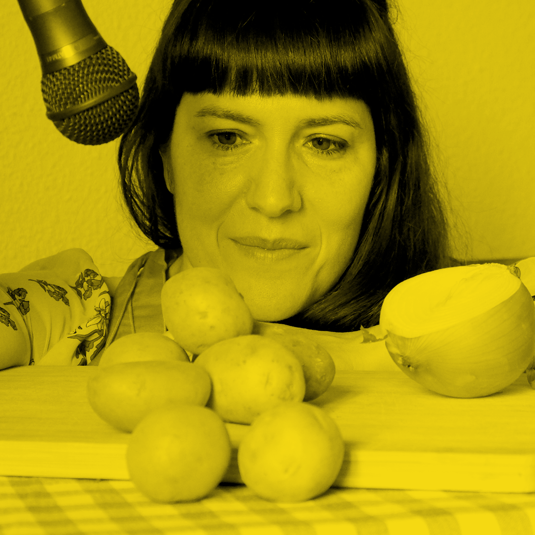 Marta Fernández Calvo