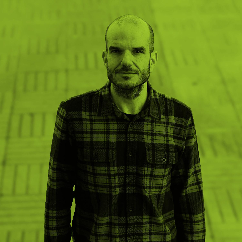 Alvaro Valiño
